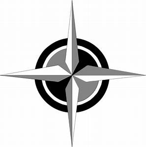 Compass Png - ClipArt Best