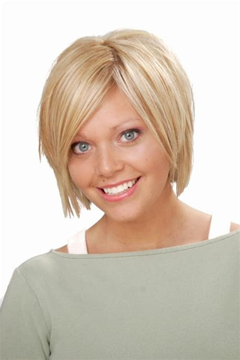 superb hairstyle short cool hairstyles   faces