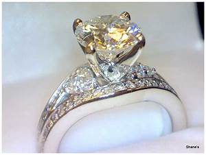 glamour and cheap black diamond wedding ring sets for With pawn shop wedding ring prices