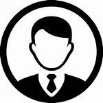 Male Icon Transparent Pngio