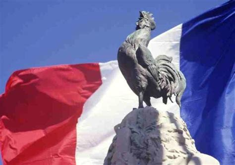 Cele mai vizitate locuri din Paris | Vacante! Vacante!