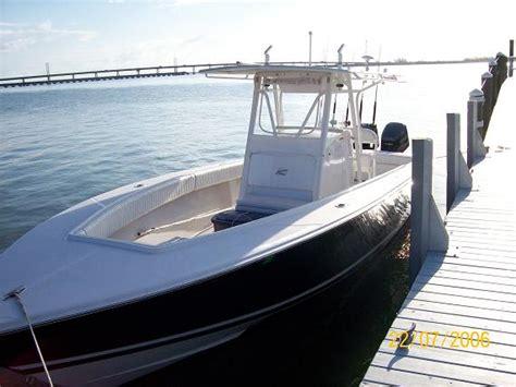 Boat Trader Jupiter 27 by 2001 Jupiter 31 Reduced Again The Hull Boating