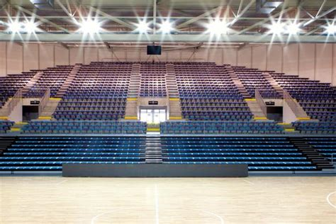 arena geneve plan salle t 233 moignage pub 233 co p 233 v 232 le ar 233 na orchies