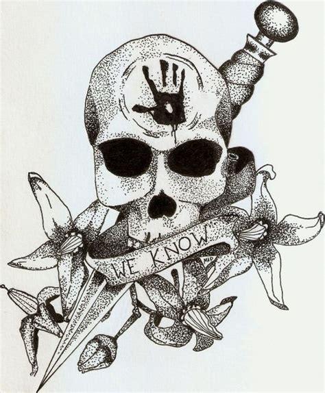 Best Ideen Rund Ums Haus Images Pinterest Tattoo