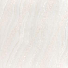 black and white ceramic floor tile charge vitrified tiles 800x800mm lavish ceramics