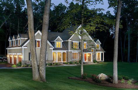 custom home builder custom home builders connecticut advantage contracting