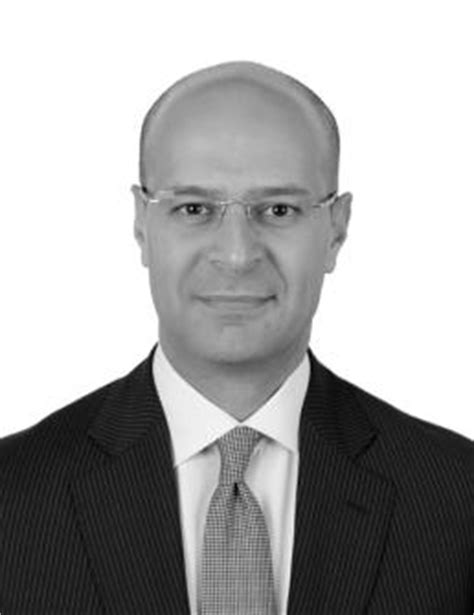 Al Tamimi & Company, a leading UAE Law Firm in the Middle
