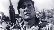 Sinai Commandos (1968) – MUBI