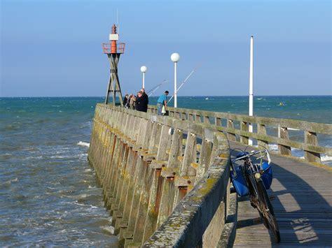 siège vélo pour bébé location velo et rosalie à courseulles sur mer en normandie tourisme calvados