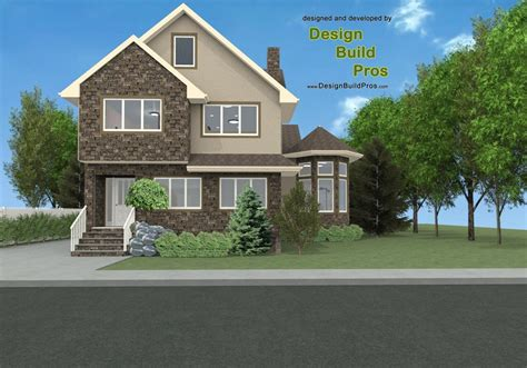 house stone  stucco repair  renovations  union