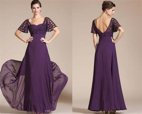Mother Of The Bride Dresses : 17 Best Images About Step-mother Of The Bride Dresses On
