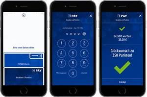 Bezahlen Mit Payback Punkten : payback pay wird das bonusprogramm mobiles bezahlen zum mainstream machen ~ Orissabook.com Haus und Dekorationen