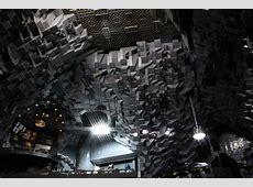This Custom Batcave Is Made of 20,000 LEGO Bricks