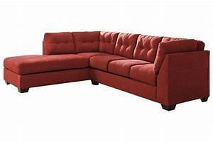 8 Best Bedroom Sofas Images On Pinterest Sectional Sofas