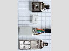 usb_a_wiring