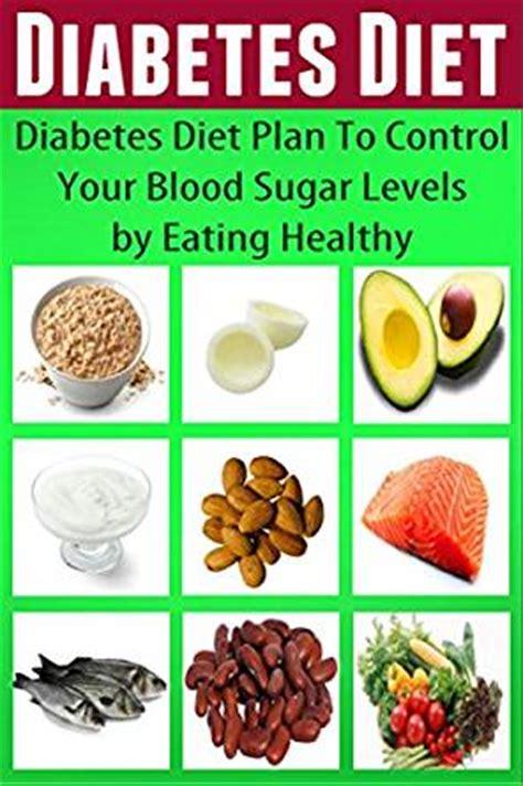 eat in kitchen lighting diabetes diet diabetes diet plan to your blood