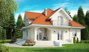 Ads Sogni Una Casa Ideale  Vuoi Costruire Un U2019abitazione Ecologica E Ad Alto Risparmio Energetico