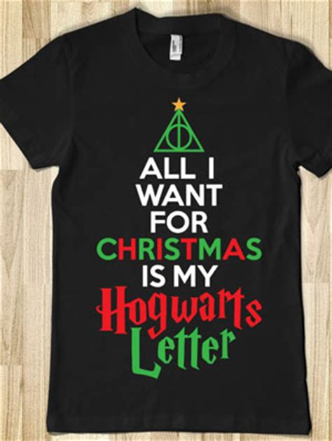 harry potter fan stuff 20 harry potter gifts for the hp fan in your life or you