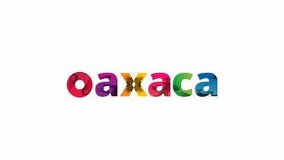 Oaxaca Marca