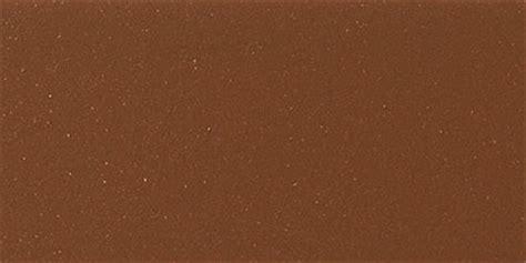 wandfarbe kupfer metallic sonderfarben vtg verzinkerei trebbin