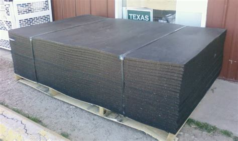 Pvc Boden Coop by Garage Flooring Protect Your Equipment And Foundation