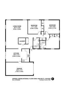 images   shaped ranchers  pinterest house plans modern farmhouse  country style