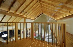 house with loft small house plan with loft exploiting the spaces of small