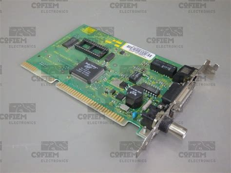 » win 7 drivers for konica c364series pcl. 3C509B C DRIVER