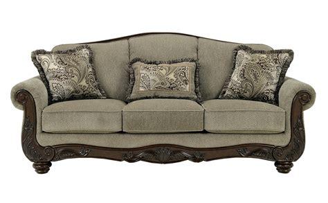 sofa de cool designs of sofas to inspire you plushemisphere