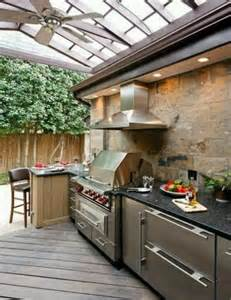 Roof Grill Design Photos