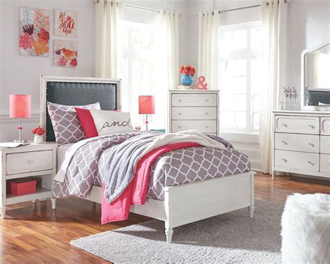 ashley home furniture faelene bedroom suite knoxville