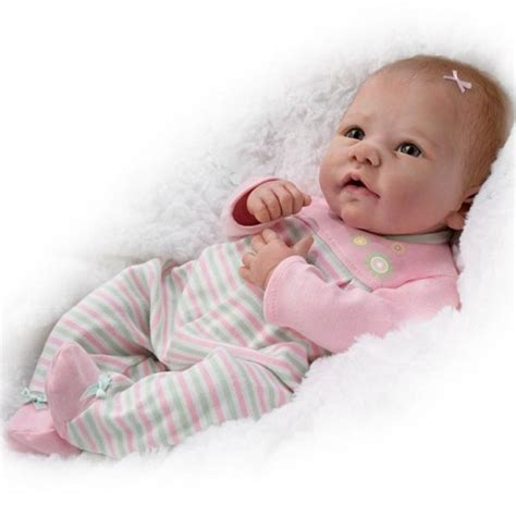 Why Silicone Babies Are So Popular? Babysilicone