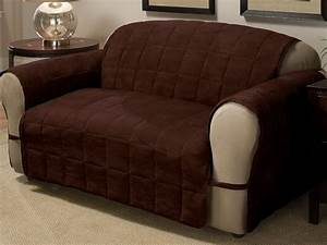 sofa and loveseat covers for pets home design ideas sofa With couch covers for sofa and loveseat
