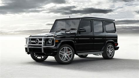 mercedes benz g class 2017 2017 mercedes benz g class amg g63 hd car pictures