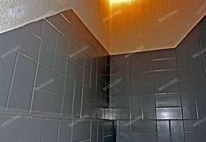 promo carrelage salle de bain castorama a lorient saint With peindre un escalier en blanc 19 epaisseur colle carrelage exterieur