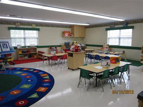 primrose school of warren warren nj child care center 291 | PS