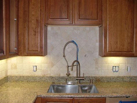 kitchen sinks open shelving and countertops in yorktown