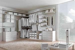 Cabine armadio Progettiamo insieme lo spazio Cose di Casa