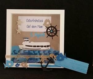 Ribba Rahmen Hochzeit : 53 best images about ribba rahmen on pinterest fine paper deko and basteln ~ Watch28wear.com Haus und Dekorationen
