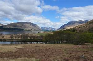 Scottish Hills Forums-viewtopic-Spring in Glen Kinglass ...