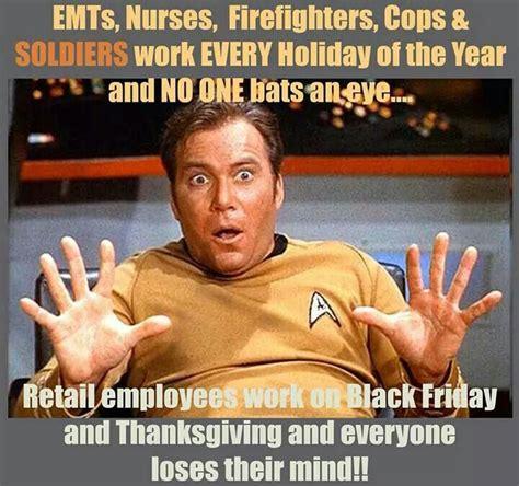 National Nurses Week Meme - bf75f588f7f06527913686d59c1e97b0 jpg 720 215 675 pixels lols pinterest nurses week quotes