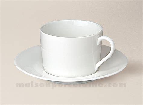 maison de la porcelaine maison de la porcelaine 28 images tasse bouillon soucoupe porcelaine blanche 34cl maison de