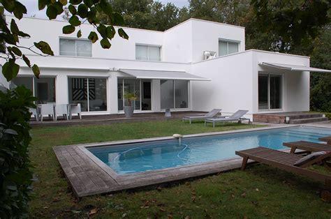 maison architecte a vendre maison architecte a vendre maison moderne
