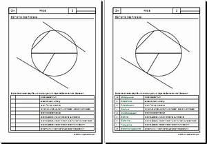 Kreis Berechnen Aufgaben : mathematik geometrie arbeitsblatt kreis elemente 8500 bungen arbeitsbl tter r tsel ~ Themetempest.com Abrechnung