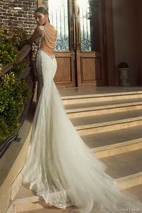 galia lahav wedding dresses the empress deck mini With pearl wedding dress