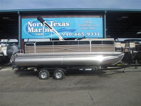 Craigslist Boats Waco by Shreveport Boats Craigslist Autos Post