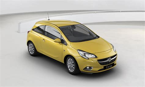 vauxhall yellow vauxhall corsa colours guide and prices carwow