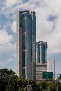 Parque Central Complex - Wikipedia