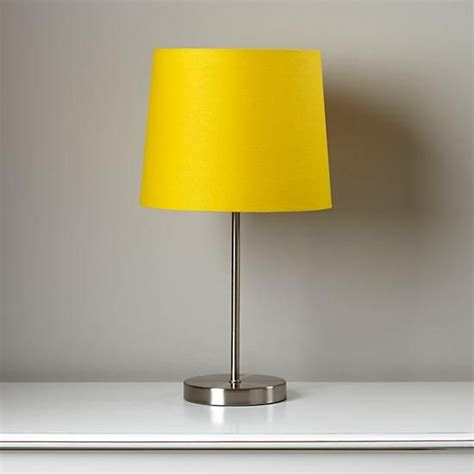 yellow l shade yellow chandelier shades yellow l shades better ls 5
