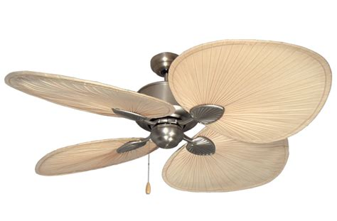 ceiling fan blade covers ceiling fan blade covers design elegant bitdigest design